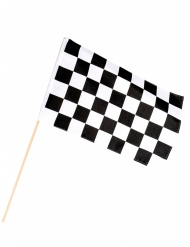 Bandeira finalista 30 x 45 cm