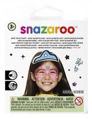 Mini kit de maquilhagem máscara Snazaroo™