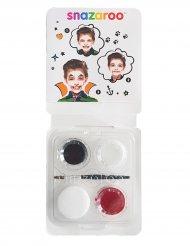 Mini kit de maquilhagem vampiro Snazaroo™