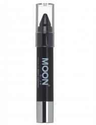 Lápis de maquilhagem preto UV 3g