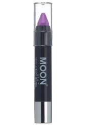 Lápis de maquilhagem lilás UV 3g