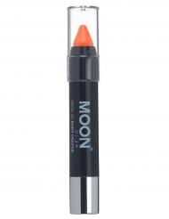 Lápis de maquilhagem cor de laranja UV 3g