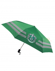 Guarda-chuva Sonserina ( Slytherin) verde Harry Potter™