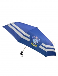 Guarda-chuva Corvinal (Ravenclaw) azul Harry Potter™