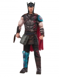 Disfarce gladiador Thor 3 Ragnarok™ adulto