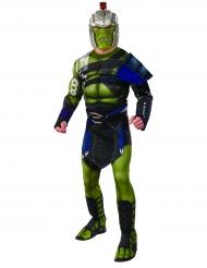 Disfarce Hulk Thor 3 Ragnarok™ adulto