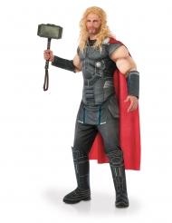 Disfarce Luxo adulto Thor Ragnarok™