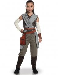 Disfarce Rey Star Wars VIII™ criança