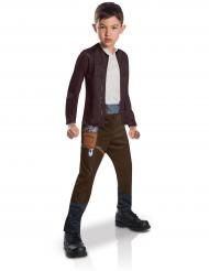 Disfarce Poe Dameron Star Wars VIII™ criança