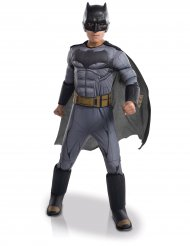 Disfarce luxo Batman - Justice League™ criança