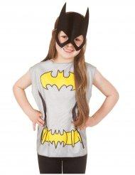 T-shirt Batgirl™ criança
