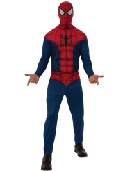 Disfarce Spiderman™ adulto