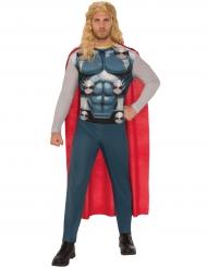 Disfarce Thor™ para adulto