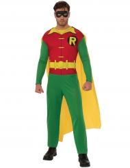 Disfarce Robin™ adulto