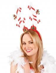 Bandolete de Natal