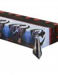 Toalha de plástico Star Wars VIII, The Last Jedi™