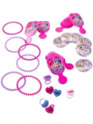 Kit de 24 brinquedos Shimmer & Shine™