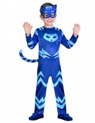 Disfarce Catboy Pj masks™ criança