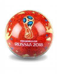 Balão futebol Mundial 2018
