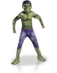 Disfarce Hulk criança clássico Thor Ragnarok™