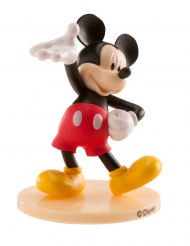 Boneco de plástico Mickey™