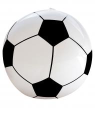 Balão de futebol insuflável