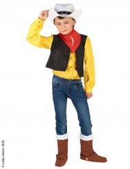 Disfarce Lucky Luke™ criança