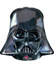 Balão alumínio Darth Vader Star Wars™