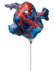Balão alumínio Spiderman™