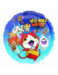 Balão alumínio Yo-Kai Watch™