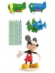 Kit aniversário Mickey™