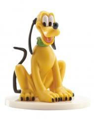 Boneco de plástico Pluto™