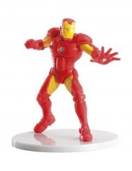 Boneco de plástico Iron Man™