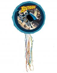 Pinhata clássica Batman™
