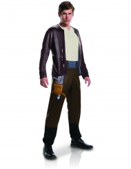 Disfarce Poe Dameron adulto Star Wars VIII™