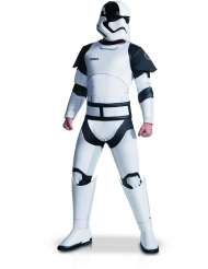 Disfarce luxo Executioner Trooper adulto Star Wars 8™