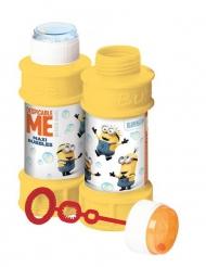 Frasco maxi bolas de sabão Minions™ 175 ml
