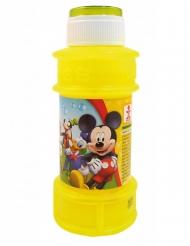 Frasco maxi bolhas de sabão Mickey™ 175 ml