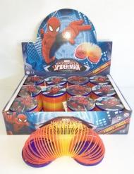 Mola de brinquedo Spider-Man™