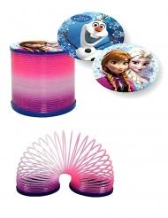 Mola de brinquedo Frozen™