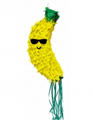 Pinhata banana cool