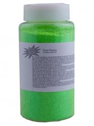 Pó fluo verde 500 g