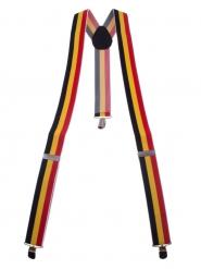 Suspensórios Bélgica