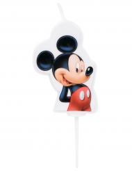 Vela aniversário Mickey™