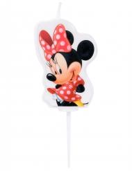Vela de aniversário Minnie™