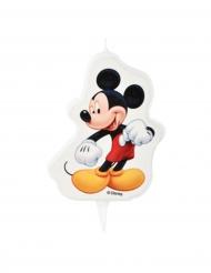 Vela de aniversário Mickey™