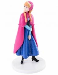 Boneco de plástico Frozen™ Anna™