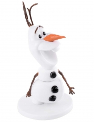 Boneco de plástico Frozen™ Olaf