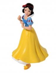 Boneco de plástico Princesas Disney™ Branca de Neve