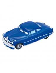 Boneco de plástico Cars™ Doc Hudson